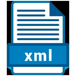 XML Acuse